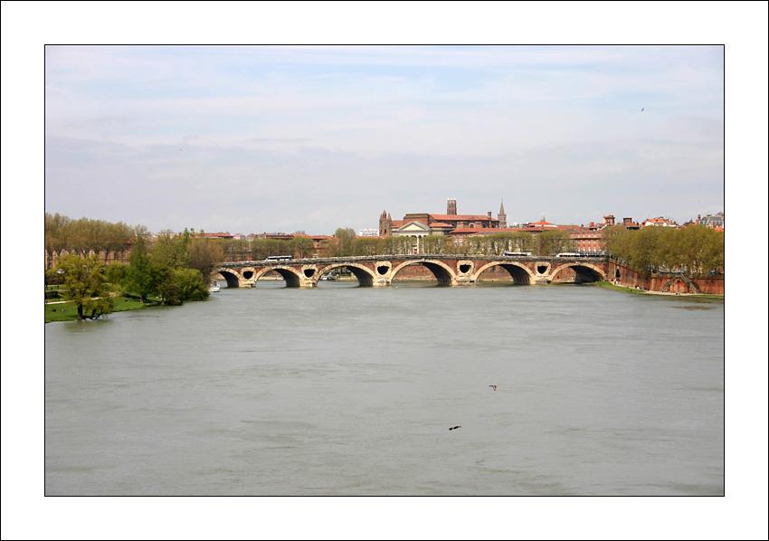 http://ceyquem.free.fr/hfr/pont_neuf2.jpg